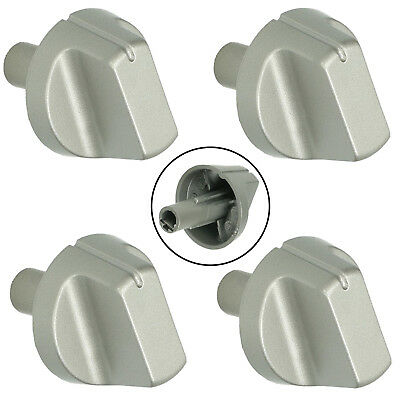 INDESIT ID60G2 IS60D1 Oven Knob Genuine Hob Cooker Control ...