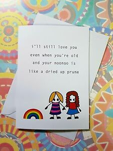 greeting card Adult animated