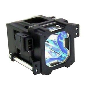 Alda-PQ-Beamerlampe-Projektorlampe-fuer-JVC-BHL5009-S-Projektoren-mit-Gehaeuse