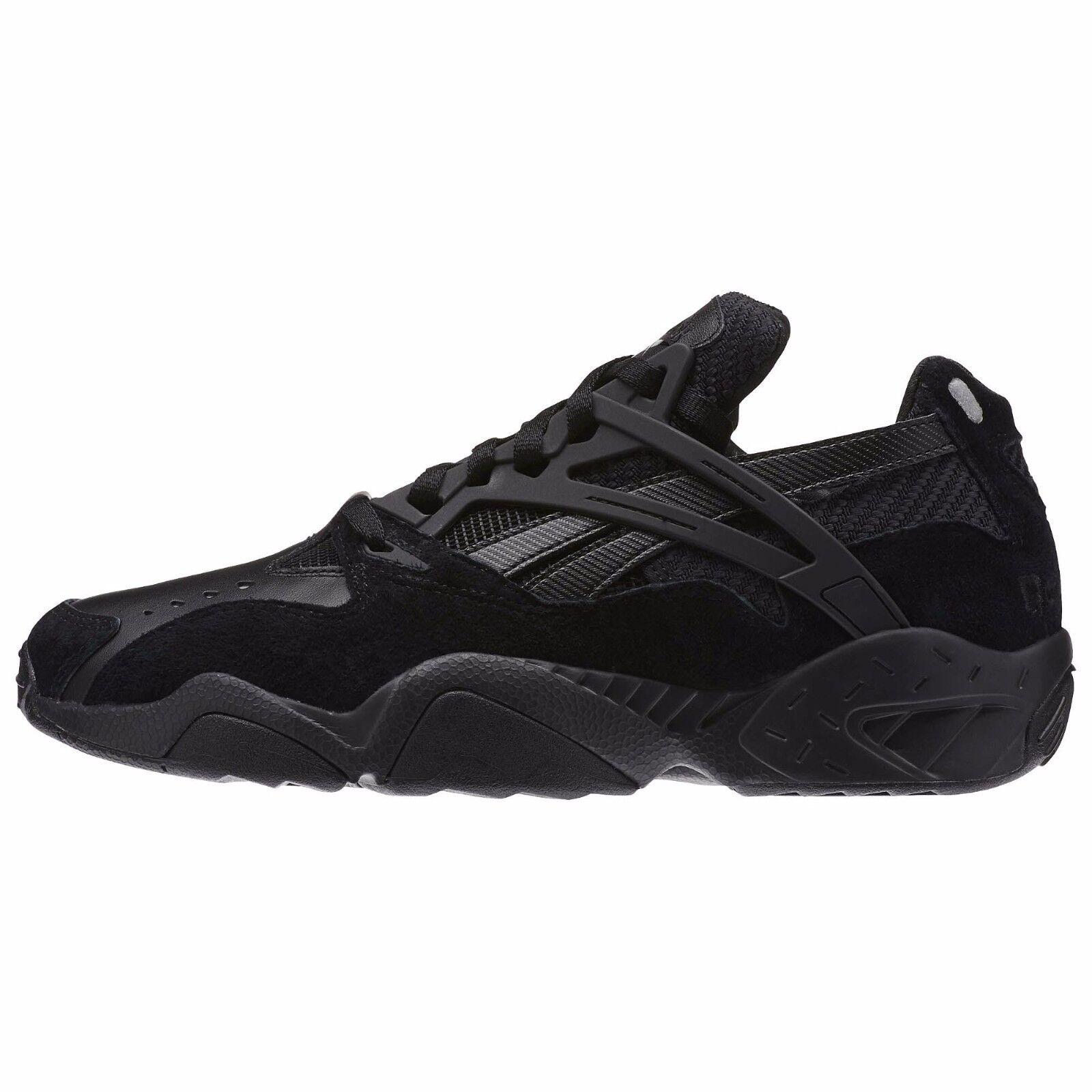 Reebok Men's Sneakers US 9.5  Graphlite Pro Solids  AR1336 New
