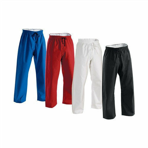 Century  10 oz Middleweight Brushed Cotton Elastic Waist Pants c03391  we supply the best