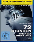 72 Stunden The Next Three Days Russell Crowe