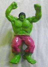 Rage Cage Incredible Hulk Figure 1978 VINTAGE - Funstuf