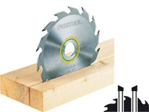 Festool-492049-Panthere-Lame-de-scie-190x2-6-FF-P