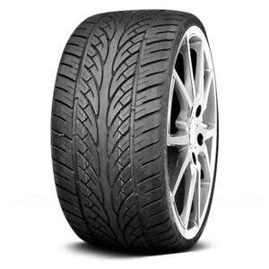 265-30-22-1-NEW-TIRE-LIONHART-LH-EIGHT-265-30-22