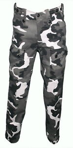 KIDS-CAMO-PANTS-urbancam-pants-GREY-CAMOUFLAGE-6-14-childrens-army-trousers