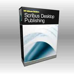 Details about Desktop Publisher Software for MS Microsoft 2013 PC MAC NEW  Software