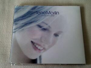 LENE-MARLIN-UNFORGIVABLE-SINNER-UK-CD-SINGLE