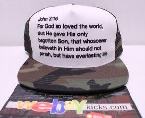 149c62b7a0c6f Supreme NYC Preach Mesh 5 Panel Green Camo Trucker Snapback Cap Hat ...