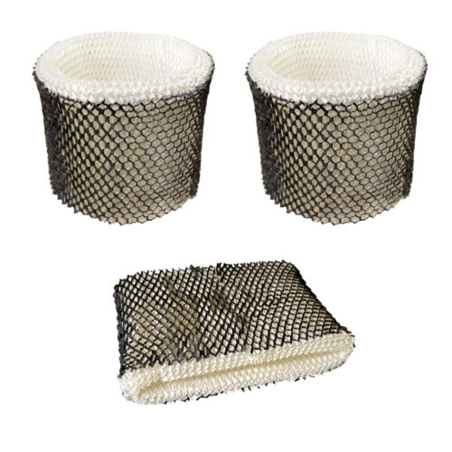 Wick Filter Type B for Sunbeam Humidifier HWF64CS HWF64 Replacement 1 or 3pcs