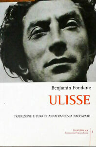 ULISSE-BENJAMIN-FONDANE-ED-ARCANE-2014