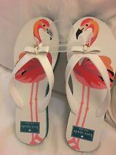 e77ce84bad47 item 1 Women s Kate Spade Flip Flops Pink Flamingos New Size Us 7M ( Uk  4.5) -Women s Kate Spade Flip Flops Pink Flamingos New Size Us 7M ( Uk 4.5)