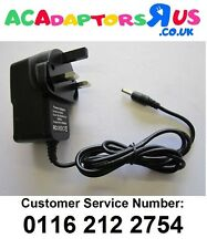 """5V 2A AC-DC Adaptor Charger for 7"""" Freelander Android 4.0 Cortex A5 Tablet PC"""
