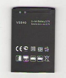 NEW-BATTERY-FOR-LG-VS840-LUCID-4G-VERIZON-LS840-VIPER-4G-SPRINT-BL-44JS