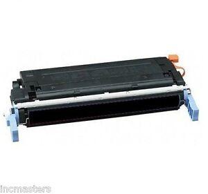 HP-C9720A-Black-Toner-Cartridge-HP-4600-HP-4650-Series