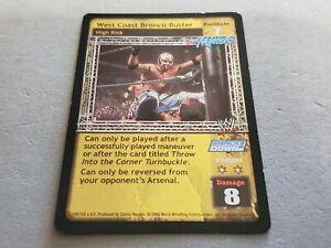 English x4 Spikeshot Goblin MTG Masters 25 U M//NM