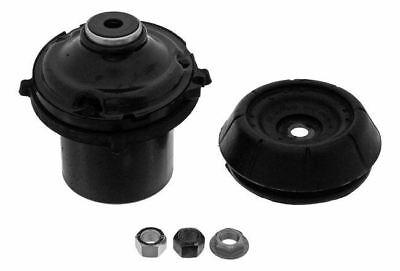 FEBI 37804 Repair Kit  suspension strut Front Axle left or right