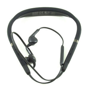 Jabra Elite 65e Wireless Noise Cancelling Titanium 100 99020000 02 Please Read Ebay