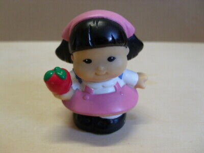 Menschliche Schädel Frauen Action Figur Modell Miniatur Sammlerstück