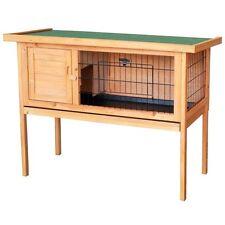 Clapier / Cage à lapin en bois / Cabane pour lapin ou rongeur