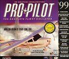 Pro Pilot '99 (PC, 1998)