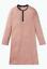 38 Schiesser Damen Sleepshirt Nachthemd langarm 95 cm 164460-603 apricot Gr