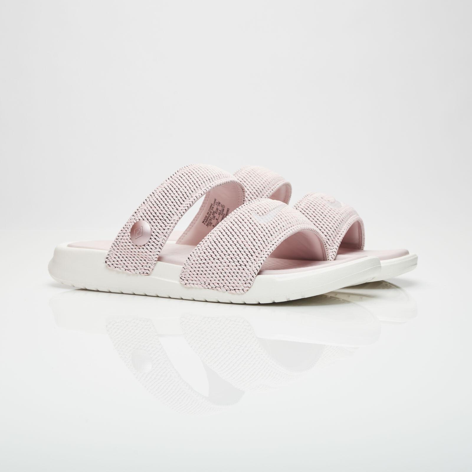 Nike nikelab benassi duo ultra ultra ultra - männer - seite / pigalle kaum rose größe 10. 48c44e