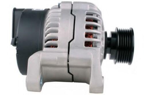 Original Bosch Lichtmaschine BMW 3er E36 316i 318i 318is 316g 318 Ti 0123310006