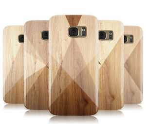DYEFOR-GEOMETRIC-WOOD-COLLECTION-COVER-CASE-FOR-MOBILE-PHONES-SAMSUNG-GALAXY-S7