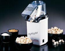 Artikelbild Severin Popcorn-Maschine PC3751, 1200 Watt
