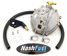 Low Pressure Propane Natural Gas Generator Conversion Predator 2000 Inverter Lp