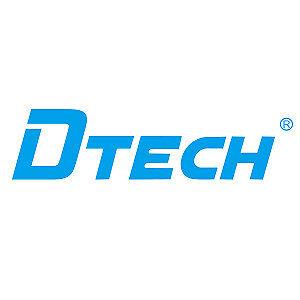 DTECH Video&Audio