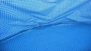 Above Ground Swimming Pool Liner Repair Patch 12 Quot X12