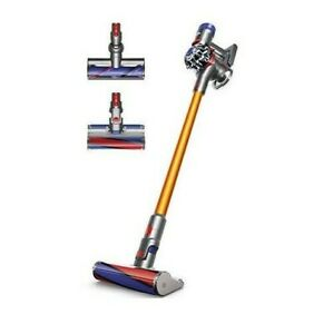 Dyson-V8-Absolute-cordless-vacuum-cleaner-New