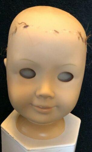 Custom TLC Classic mold head Repair Parts American Girl Pleasant Co