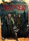 I Sell The Dead 0030306951799 With Ron Perlman DVD Region 1