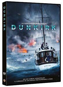Dvd-Dunkirk-2017-NUOVO