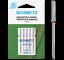 thumbnail 91 - Schmetz Sewing Machine Needles - BUY 2, GET 3rd PACKET FREE + Fast UK Dispatch!