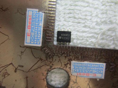 5pcs L4949 L4949E 4949ED L4949ED SOP8 IC Chip