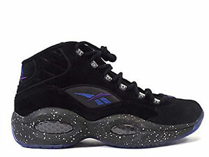 Image is loading Brand-New-Reebok-Question-Mid-Token-38-Men-