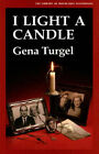 I Light a Candle by Gena Turgel, Veronica Groocock (Paperback, 1995)