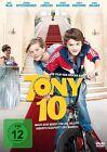 Tony 10 (2013)