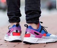 more photos 2ba98 d7097 item 1 Nike Air Huarache Mens Utility PRM Running Training Shoes 806979 104  Sz 8 NEW -Nike Air Huarache Mens Utility PRM Running Training Shoes 806979  104 ...
