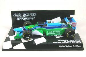 Benetton-b194-n-5-Winner-Monaco-GP-1994-Michael-Schumacher