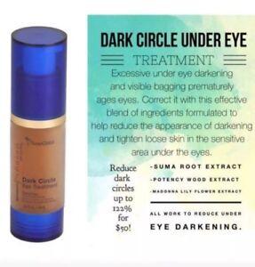 SeneGence-Dark-Circle-Under-Eye-Treatment
