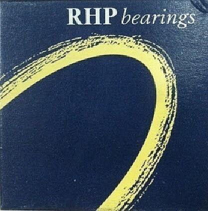 RHP  N311C3  CYLINDRICAL ROLLER BEARING