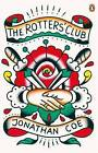 The Rotters' Club by Jonathan Coe (Paperback, 2011)