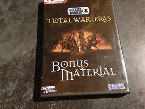 Total-War-Eras-PC-Windows-2006