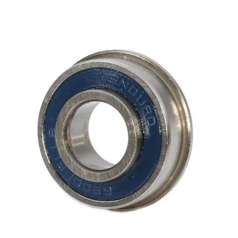 TELAIO TREK Pivot Cuscinetti Cuscinetti Cuscinetti (Fuel Remedy, EX, CARBURANTE) COMPLETO TOP SOSPENSIONE MTB'S 3204fb