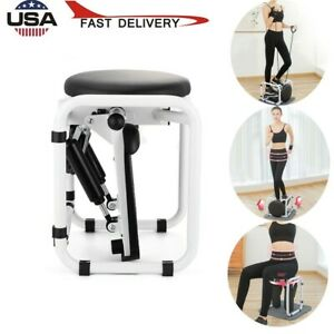 Stepper-Home-Mini-Hydraulic-Mute-Mountaineering-Pedal-Multi-function-Fitness